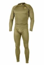 Helikon-Tex Underwear (full set) US LVL 1