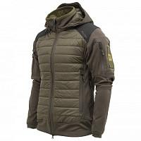 Carinthia G-Loft ISG 2.0 Jacket