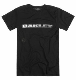 Oakley Village Park Tee