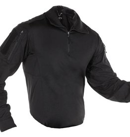 First Tactical DEFENDER COMBAT SHIRT