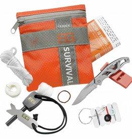 Gerber Bear Grylls Survival Basic Kit