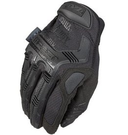 Mechanix Wear The Original M-Pact Gloves