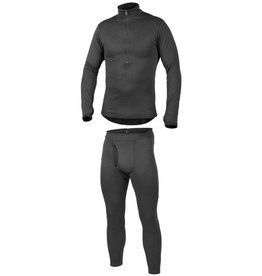 Helikon-Tex® Underwear (full set) US LVL 2