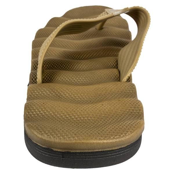 Mil tec Combat Sandals coyote