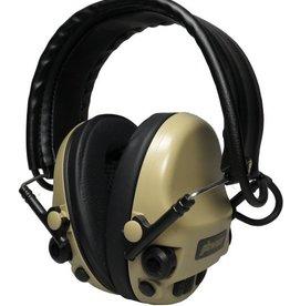 Glowiser Electronic Hearing Protectors