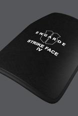 EnGarde Ballistic Insert Strike Face IV