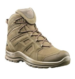 Haix EAGLE Athletic 2.0 V GTX mid/coyote