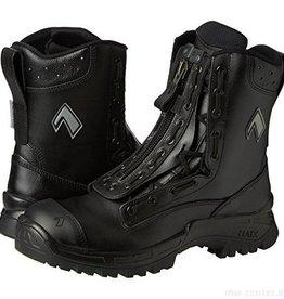 Haix Werkschoenen.Bij Boots And Goods Bent U Aan Het Juiste Adres Voor Uw Volledige