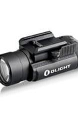 Olight Olight PL-2 Valkyrie