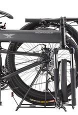 Montague Paratrooper Pro  - opvouwbare mountainbike