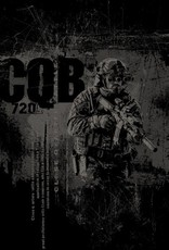 720gear CQB close Quarter battle