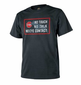 Helikon-Tex® T-SHIRT (K9 - NO TOUCH)