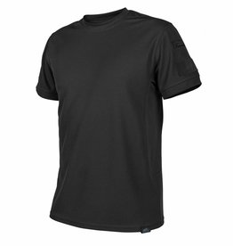 Helikon-Tex® TACTICAL T-Shirt - TopCool Lite