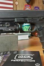 Streamlight TLR-1S Wapenlamp