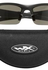 WileyX Black Ops WX Valor