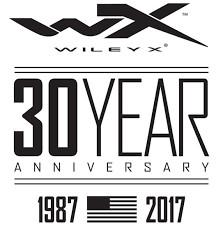 Wiley X brillen verdeler !  te verkrijgen bij Boots and Goods
