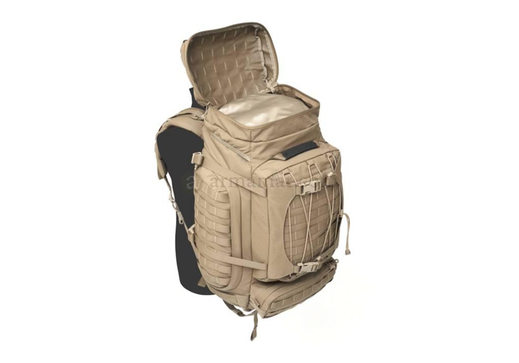 Warrior Assault Systems X300 Long Range Patrol Pack