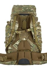 0ea1dbed4ca Warrior Assault Systems X300 Long Range Patrol Pack