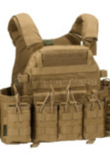 Warrior Assault Systems DCS G36 Config