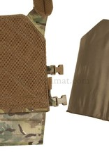 Warrior Assault Systems Recon Plate Carrier