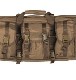 Mil Tec Rifle Bag medium