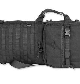 WISPORT WISPORT - Rifle Case - 100 cm - Black
