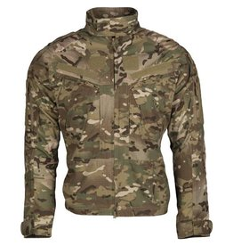 Combat Jacket Chimera multitarn en broek