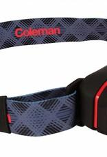 Coleman Coleman koplamp 'CXS + 200'