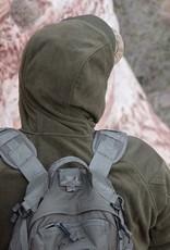 Helikon-Tex CUMULUS® Jacket - Heavy Fleece