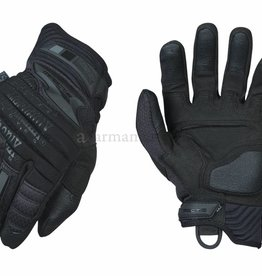 Mechanix Wear The Original M-Pact 2