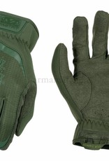 Mechanix Wear Fast Fit Gen II
