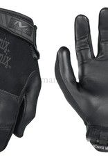 Mechanix Wear Recon-Covert