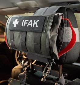 Tasmanian Tiger TT HEAD REST IFAK