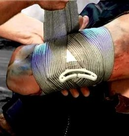 Emergency Israeli Bandage