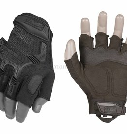 Mechanix Wear M-Pact- Fingerless
