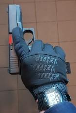 Mechanix-Wear CR5 Covert  Snijwerend     level 5 cutlevel
