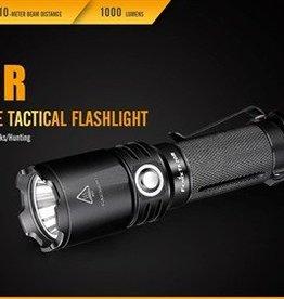 Fenix Fenix TK20R oplaadbare tactische ledzaklamp