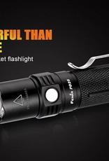 Fenix PD25 LED-zaklamp