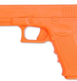 ESP Training-Pistool-TW-Glock-17 / Walther P99