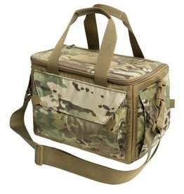 Helikon-Tex® Range Bag /  RANGEMASTER GEAR BAG® - CORDURA®