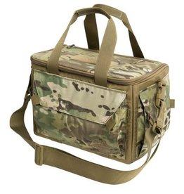 Helikon-Tex® Range Bag