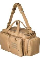 First tactival Guardian Patrol Bag