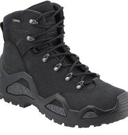 Lowa LOWA Boots Z-6N GTX C black
