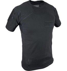Pitchfork range-master-t-shirt-black
