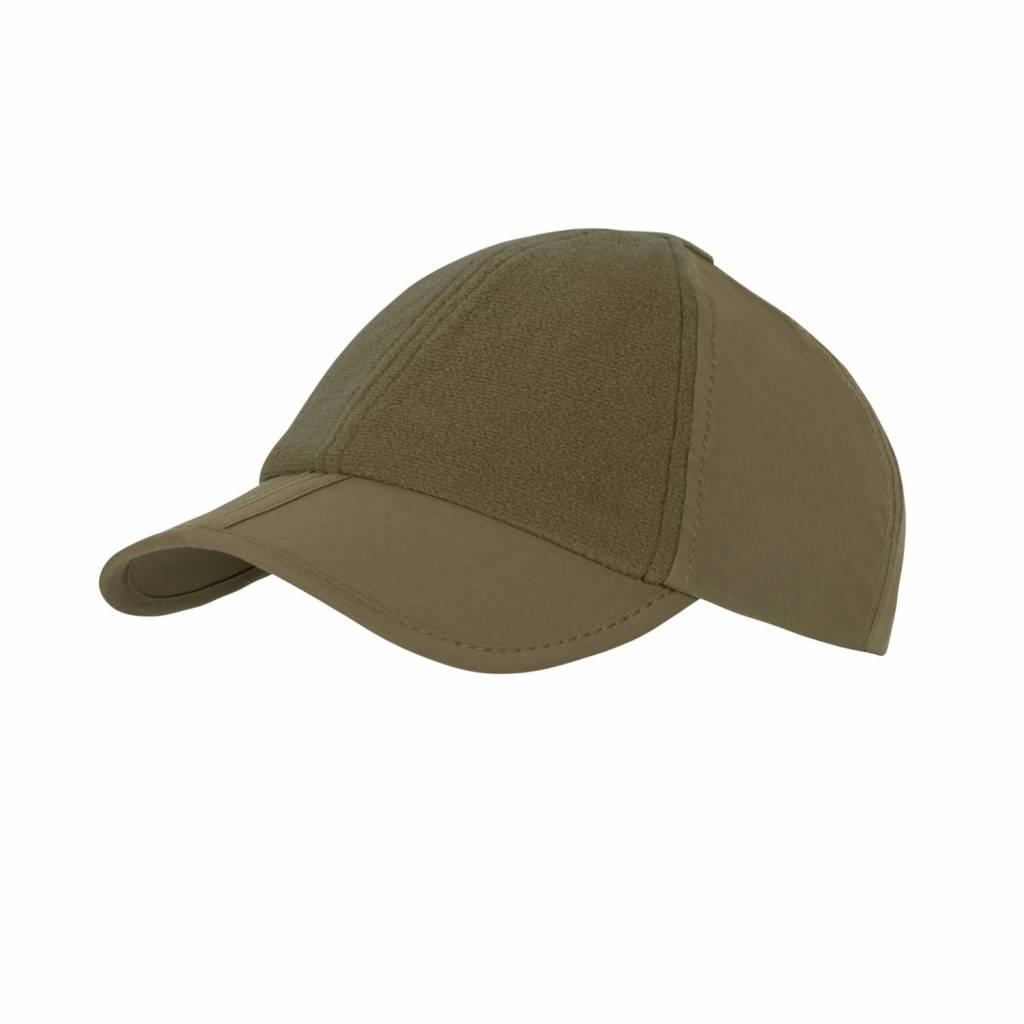 Helikon-Tex® Folding Outdoor Cap®