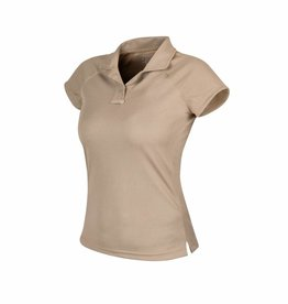 Helikon-Tex Women's UTL® Polo Shirt - TopCool Lite