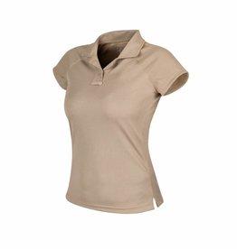 Helikon-Tex Women's UTL® Polo Shirt - TopCool Lite