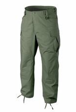 Helikon-Tex SFU NEXT® Pants - PolyCotton Twill