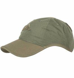 Helikon-Tex® Logo Cap