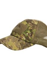 Helikon-Tex® BBC VENT CAP - NYCO RIPSTOP